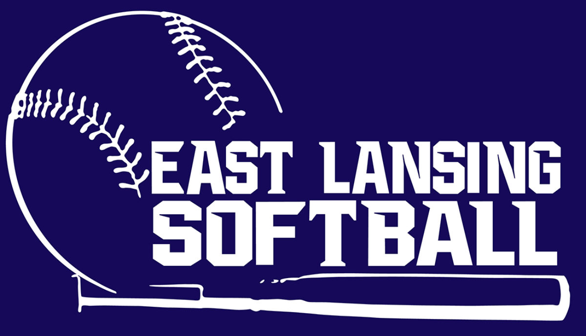 East Lansing Amateur Softball Club